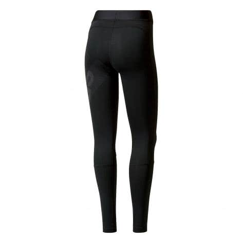 adidas Damen Tight Techfit Base Long Badge of Sport