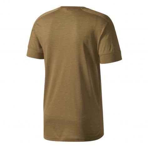 adidas Herren T-Shirt ID Stadium Tee