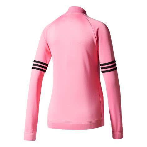 adidas Damen Trainingsanzug Cosy Tracksuit
