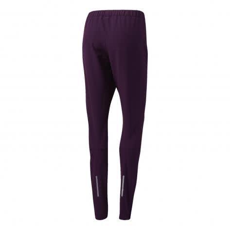 adidas Damen Laufhose Response Soft Shell Pant