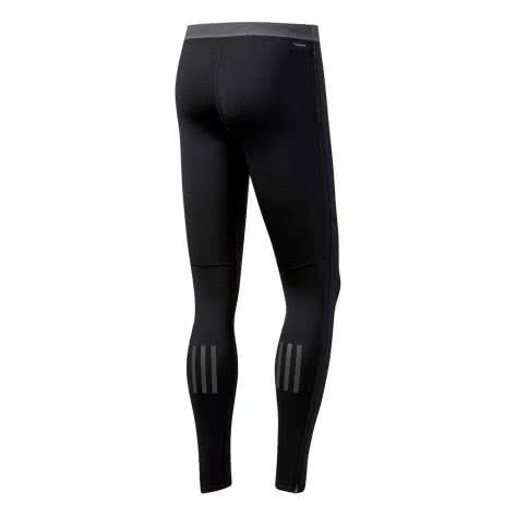 adidas Herren Lauftight Response Climawarm Tight