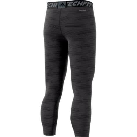 adidas Herren Tight Techfit LT CL GX