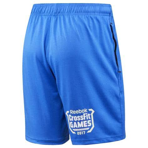 Reebok CrossFit Herren Short Speewick II Short - G