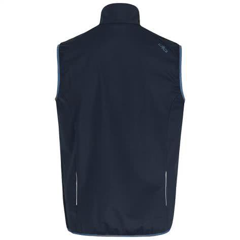 CMP Herren Weste Man Vest 3A52577