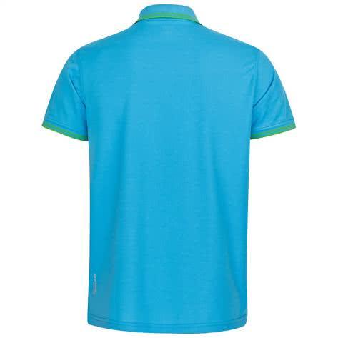 CMP Herren Poloshirt Man Polo 3T55737N