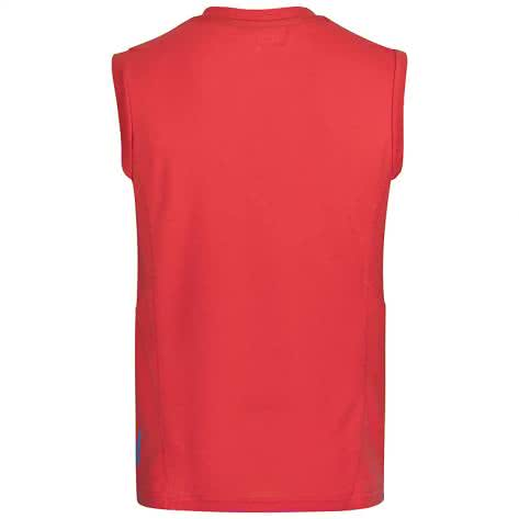 CMP Herren Tanktop Man Sleeveless T-Shirt 3T59977