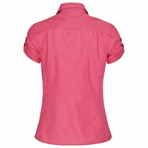CMP Damen Kurzarm Hemd Woman Shirt 3T54876