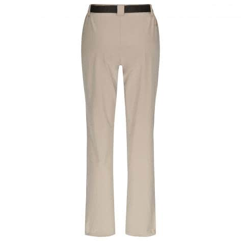 CMP Damen Hose Woman Stretch Long Pant 3T59036