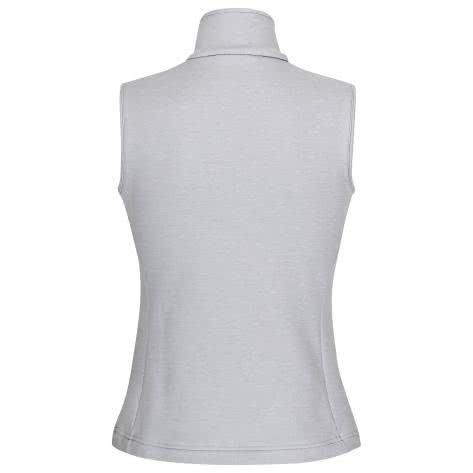 CMP Damen Weste Woman Vest 3E69766