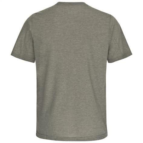 Columbia Herren T-Shirt Trail Shaker AO1564