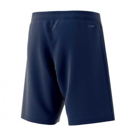 adidas Herren Training Shorts Condivo 18
