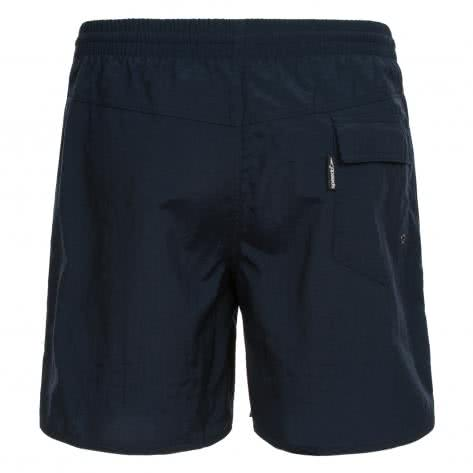 Speedo Herren Badeshort Solid Leisure 16""