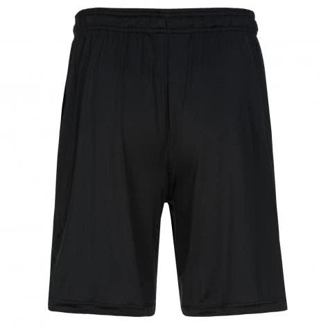 Under Armour Herren Short Raid 1257825