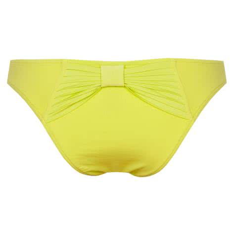 Seafolly Bikinihose Bow Back Brazilian