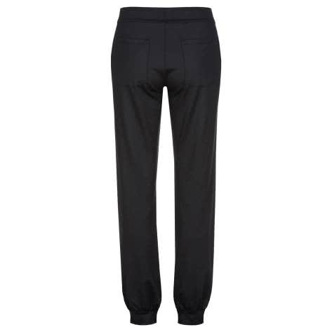 Venice Beach Damen Trainingshose Jess Pants 14111