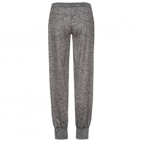 Venice Beach Damen Trainingshose Choriz Pants 13238