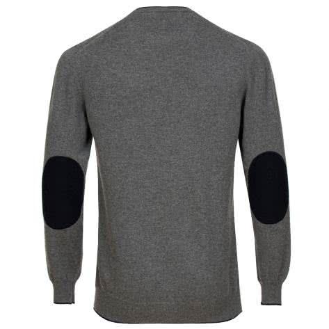 CMP Herren Pullover Knitted Pullover 7H27451