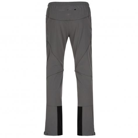 CMP Herren Hose Man Stretch Long Pant 3T20157