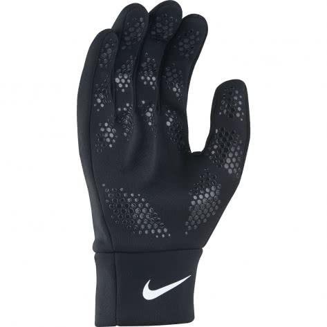 Nike Feldspielerhandschuhe Hyperwarm Field Player Glove GS0321