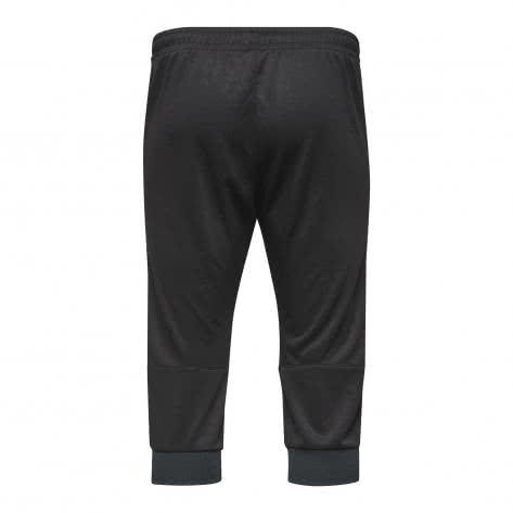 Hummel Herren Trainingshose Authentic Charge 3/4 Pants 37614