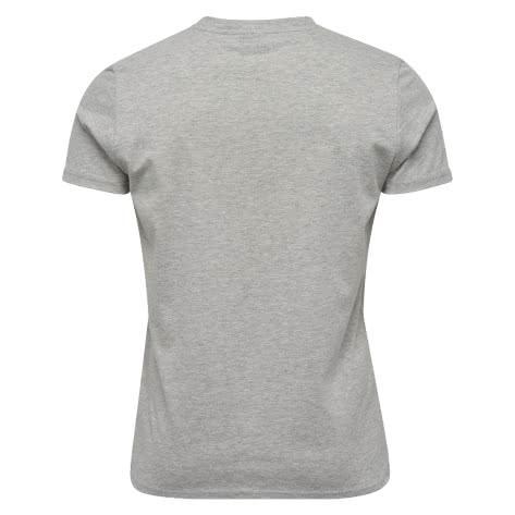 Hummel Herren T-Shirt Circuit SS Tee 19414