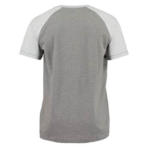 Hummel Herren T-Shirt Classic Bee Raglan 09700