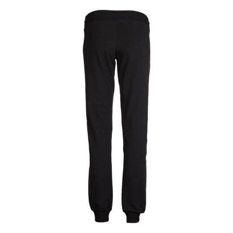 Hummel Damen Trainingshose Classic Bee Tech Pants 39720
