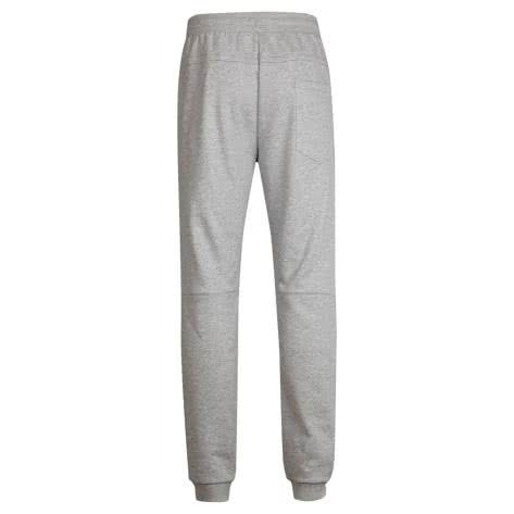 Hummel Herren Trainingsshose Classic Bee Zen Pants 37130
