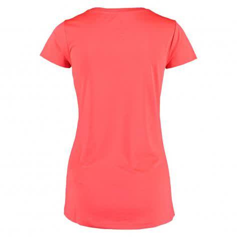 Hummel Damen T-Shirt Anne SS Tee 09793