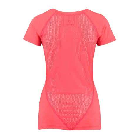 Hummel Damen T-Shirt Isa SS Tee 09794