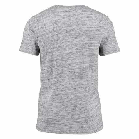 Hummel Herren T-Shirt Classic Bee Willum SS Tee 19040