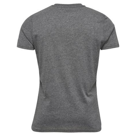 Hummel Herren T-Shirt Kings SS Tee 19427