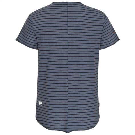 Khujo Herren T-Shirt Tanjore 2159TS171