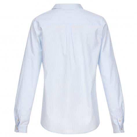 Maison Scotch Damen Hemd Iconic Preppy Shirt 99219920899