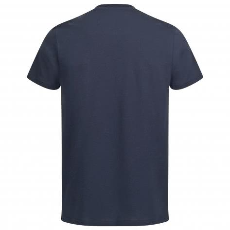 New Era Herren T-Shirt NFL Ultra Fan Tee