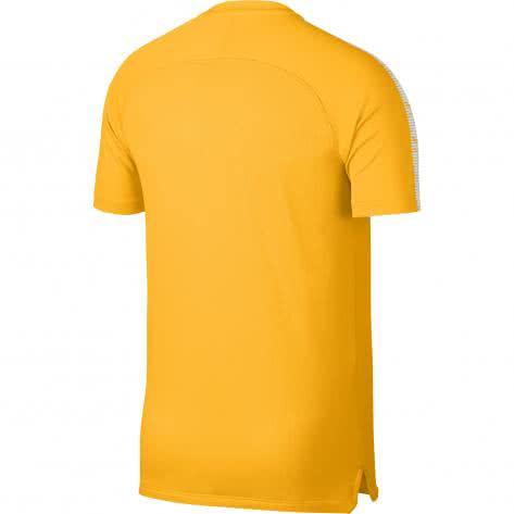 Nike Herren Trainingshirt Breathe Squad Football Top 859850