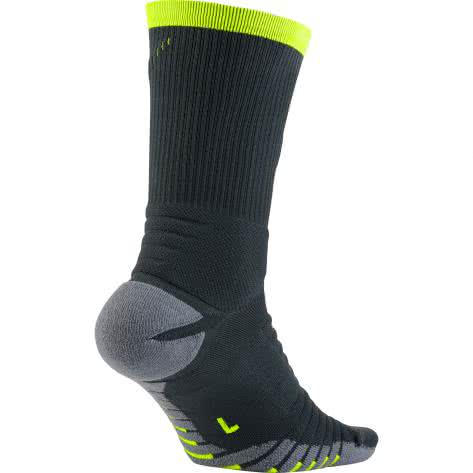 Nike Socken CR7 Strike Crew Football Sock SX5603