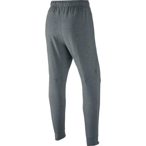 Nike Herren Trainingshose Dri-Fit Fleece Pant 742212