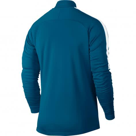 Nike Herren Trainingstop Dry Academy Football Drill Top 839344