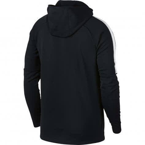Nike Herren Kapuzenpullover Dry Academy Football Hoodie 926458