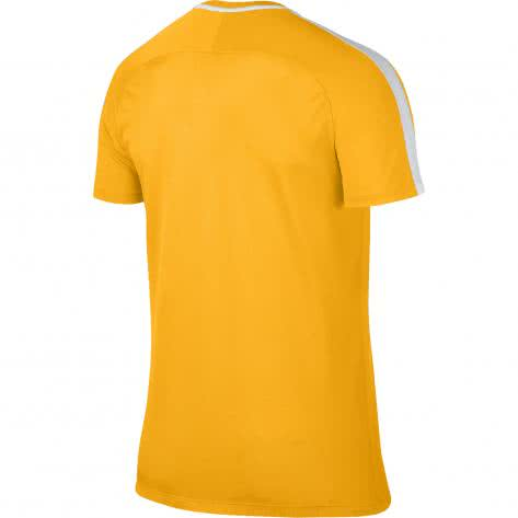 Nike Herren Trainingsshirt Dry Academy Football Top 832967