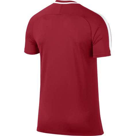Nike Herren Trainingshirt Dry Academy Football Top 859930