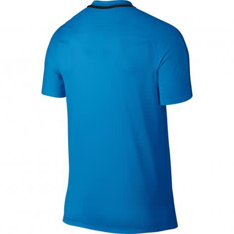 Nike Herren Trikot Dry Squad Football Top SS DN 844376