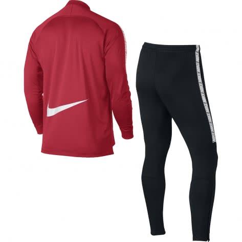 Nike Herren Trainingsanzug Dry Squad Football Tracksuit 859281