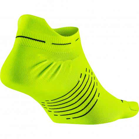 Nike Laufsocken Elite Running Lightweight NST SX5193