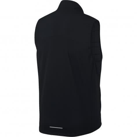 Nike Herren Running Weste Filled Essential Vest 858145