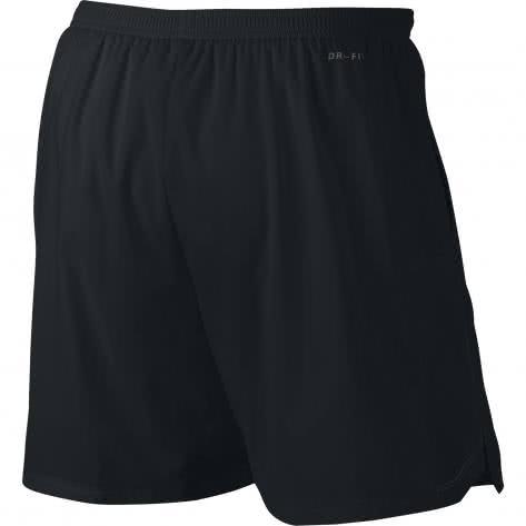 Nike Herren Laufshort Flex Challenger 2IN1 Short 7IN 856832