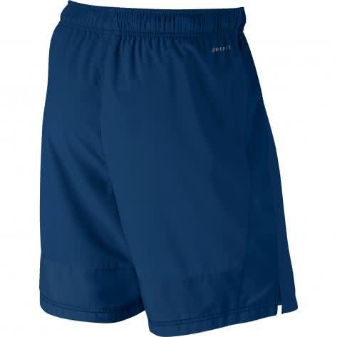 Nike Herren Short Flex Woven 833271