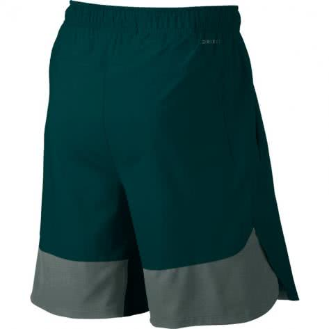 Nike Herren Short Flex Vent Training 833370