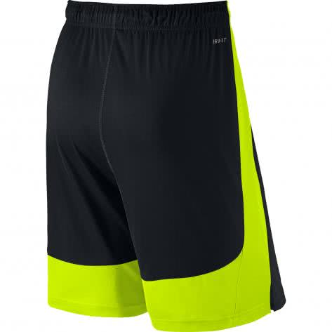 Nike Herren Training Short Fly 9   742517